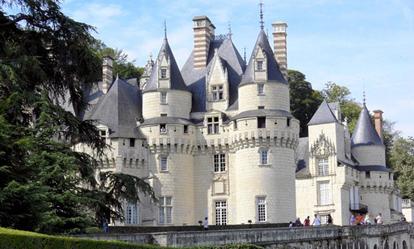 http://www.le-clos-de-ligre.com/images/chateau-d-usse-407717.jpg