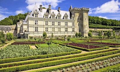 http://www.le-clos-de-ligre.com/images/chateau-villandry.jpg