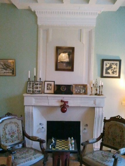 http://www.le-clos-de-ligre.com/images/salon_piano_2.jpg
