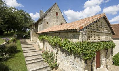 http://www.le-clos-de-ligre.com/images/saviniere.jpg