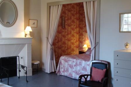 http://www.le-clos-de-ligre.com/images/treille/DSC05681c.jpg