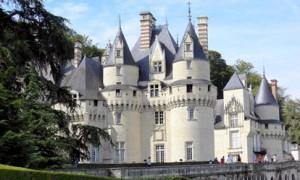 chateau-d-usse-407717