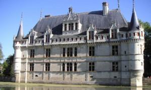 chateau_Azay-le-rideau