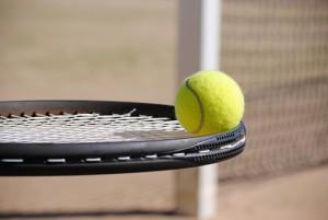 tennis-2042725__340